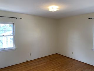 Photo 13: TALMADGE House for sale : 2 bedrooms : 4552 47th in San Diego