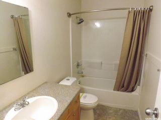 Photo 10: 4 702 4th Street in Estevan: Eastend Residential for sale : MLS®# SK842826