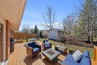 Photo 43: 16 Chelsea Crescent in Belleville: House for sale : MLS®# 40093456