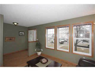 Photo 4: 173 HIDDEN RANCH Hill NW in CALGARY: Hidden Valley Residential Detached Single Family for sale (Calgary)  : MLS®# C3516130