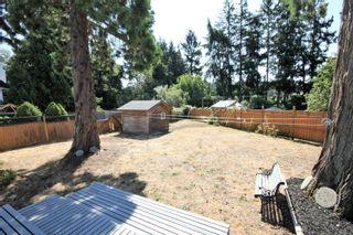 Photo 22: 2809 Sooke Rd in : La Walfred House for sale (Langford)  : MLS®# 850994