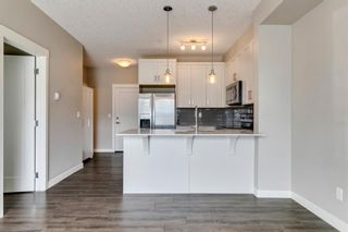 Photo 12: 110 10 Walgrove Walk SE in Calgary: Walden Apartment for sale : MLS®# A1151211