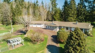 Photo 11: 2444 Glenmore Rd in : CR Campbell River South House for sale (Campbell River)  : MLS®# 874621