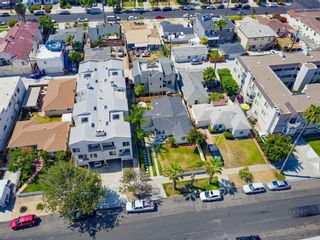 Photo 49: PACIFIC BEACH House for sale : 3 bedrooms : 1653 Chalcedony St in San Diego