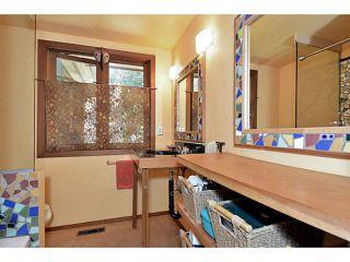 Photo 14: 12353 CEDAR Drive in Surrey: Crescent Bch Ocean Pk. House for sale (South Surrey White Rock)  : MLS®# F1446162