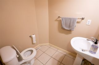 Photo 7: 628 61 Street in Edmonton: Zone 53 House for sale : MLS®# E4239867