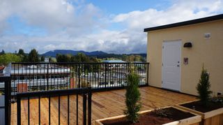 Photo 7: 403 177 KENNETH STREET in DUNCAN: Z3 West Duncan Condo/Strata for sale (Zone 3 - Cowichan Valley)  : MLS®# 395113