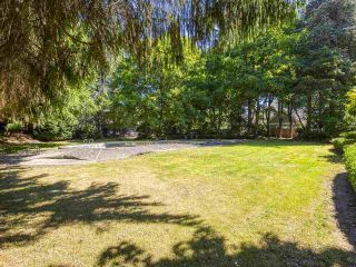 Photo 32: 3688 HUDSON Street in Vancouver: Shaughnessy House for sale (Vancouver West)  : MLS®# R2479840
