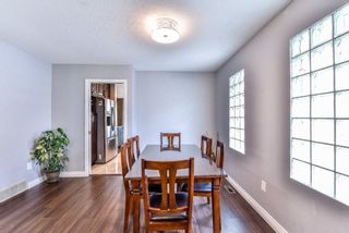 """Photo 5: 15467 91A Avenue in Surrey: Fleetwood Tynehead House for sale in """"BERKSHIRE PARK"""" : MLS®# R2091472"""