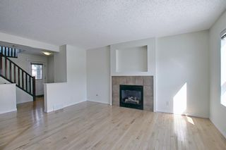 Photo 8: 161 Covebrook Place NE in Calgary: Coventry Hills Detached for sale : MLS®# A1097118
