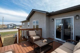 Photo 34: 12 Arthur Fiola Place in Ste Anne: R06 Residential for sale : MLS®# 202018965