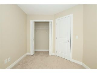 Photo 19: 7 FIRESIDE Parkway: Cochrane House for sale : MLS®# C4068645