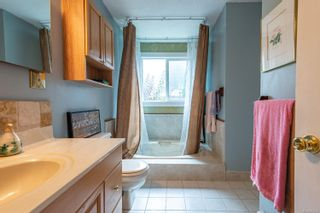 Photo 26: 4664 Gail Cres in : CV Courtenay North House for sale (Comox Valley)  : MLS®# 871950