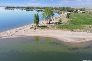 Photo 37: 400 Lakeshore Drive in Wee Too Beach: Residential for sale : MLS®# SK858460