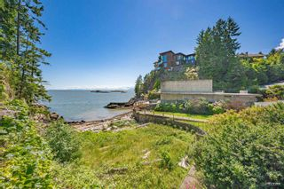 Photo 40: 5360 SEASIDE Place in West Vancouver: Caulfeild House for sale : MLS®# R2618052