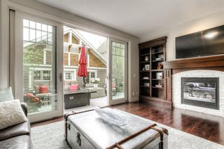 Photo 16: 9 MARY DOVER Drive SW in Calgary: Currie Barracks Detached for sale : MLS®# A1107155