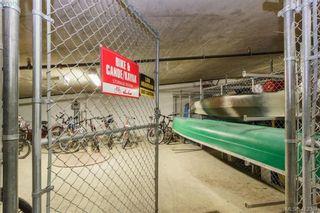 Photo 20: 103 608 Fairway Ave in VICTORIA: La Fairway Condo for sale (Langford)  : MLS®# 817522