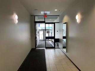 Photo 15: 1703 10024 JASPER Avenue in Edmonton: Zone 12 Condo for sale : MLS®# E4260893