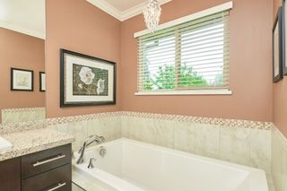 Photo 16: 3860 CLEMATIS Crescent in Port Coquitlam: Oxford Heights House for sale : MLS®# R2584991