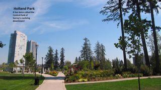 Photo 16: 305 14377 103 Avenue in Surrey: Whalley Condo for sale (North Surrey)  : MLS®# R2119129