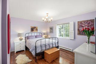 Photo 20: 2935 Foul Bay Rd in : OB Henderson House for sale (Oak Bay)  : MLS®# 873544