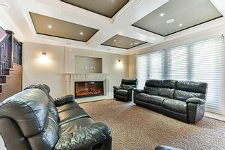 Photo 6: 1420 CORNELL AVENUE in Coquitlam: Central Coquitlam House for sale : MLS®# R2249797