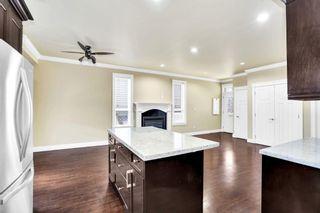 Photo 13: 7232 STRIDE Avenue in Burnaby: Edmonds BE 1/2 Duplex for sale (Burnaby East)  : MLS®# R2590762