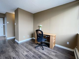 """Photo 17: 1904 4300 MAYBERRY Street in Burnaby: Metrotown Condo for sale in """"Times Square"""" (Burnaby South)  : MLS®# R2526993"""