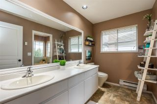 """Photo 26: 8481 214A Street in Langley: Walnut Grove House for sale in """"FOREST HILLS"""" : MLS®# R2546664"""