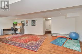 Photo 23: 495 MANSFIELD AVENUE in Ottawa: House for sale : MLS®# 1257732