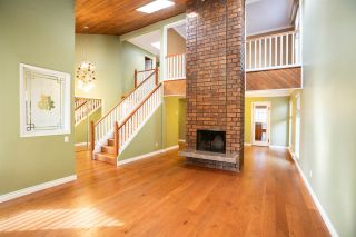 Photo 2: 4391 COVENTRY Drive in Richmond: Boyd Park House for sale : MLS®# R2544066