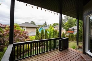 Photo 20: 23 Kaleigh Lane in VICTORIA: VR Six Mile House for sale (View Royal)  : MLS®# 799930