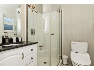 """Photo 13: 24697 48B Avenue in Langley: Salmon River House for sale in """"STRAWBERRY HILLS"""" : MLS®# F1326525"""