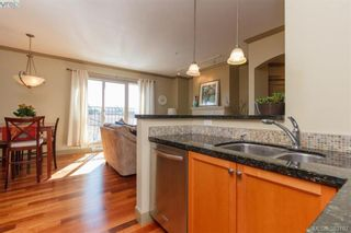 Photo 11: 206 1642 McKenzie Ave in VICTORIA: SE Lambrick Park Condo for sale (Saanich East)  : MLS®# 770124