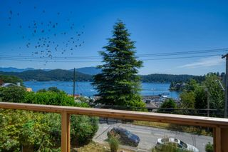 Photo 15: 517 SOUTH FLETCHER Street in Gibsons: Gibsons & Area House for sale (Sunshine Coast)  : MLS®# R2599686
