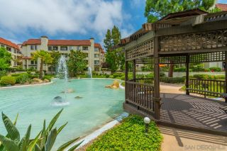 Photo 58: MISSION VALLEY Condo for sale : 2 bedrooms : 5765 Friars Rd #177 in San Diego
