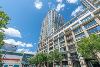 Photo 26: 432 222 Riverfront Avenue SW in Calgary: Chinatown Apartment for sale : MLS®# A1147218