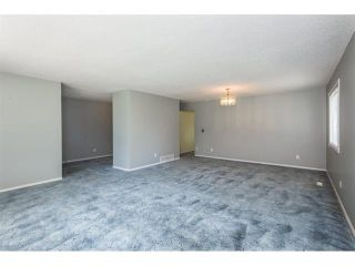 Photo 5: 42125 RATZLAFF Road: Yarrow House for sale : MLS®# R2606108