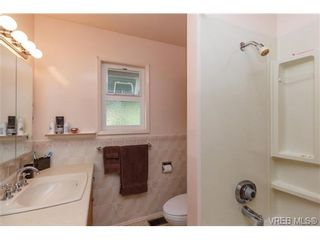 Photo 12: 930 Easter Rd in VICTORIA: SE Quadra House for sale (Saanich East)  : MLS®# 706890