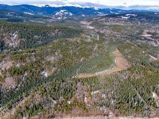 Photo 6: 2***** Forestry Way: Bragg Creek Residential Land for sale : MLS®# A1111116