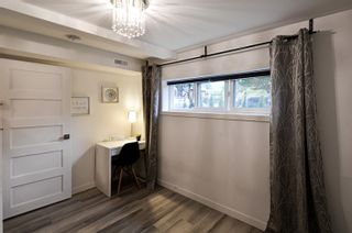 Photo 31: 5002 MANOR Street in Vancouver: Collingwood VE House for sale (Vancouver East)  : MLS®# R2625089