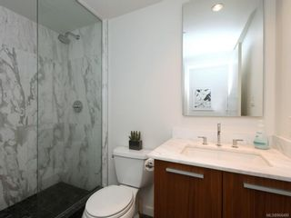 Photo 8: N902 707 Courtney St in : Vi Downtown Condo for sale (Victoria)  : MLS®# 866480