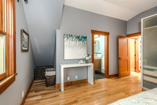 """Photo 18: 1559 E 20TH Avenue in Vancouver: Knight House for sale in """"GIBSON CLOSE"""" (Vancouver East)  : MLS®# R2089733"""