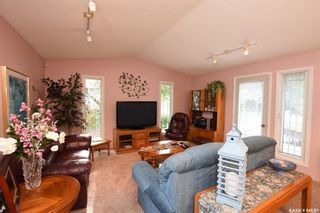 Photo 12: 121 McKee Crescent in Regina: Whitmore Park Residential for sale : MLS®# SK740847