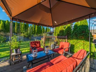 Photo 12: 2055 Arnason Rd in : CR Willow Point House for sale (Campbell River)  : MLS®# 858161