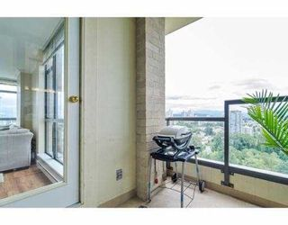 Photo 11: 2401 6837 Station Hill Drive in : South Slope Condo for sale (Burnaby South)  : MLS®# V1024265