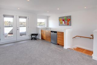 Photo 30: 2337 3 Avenue NW in Calgary: West Hillhurst Semi Detached for sale : MLS®# A1107014