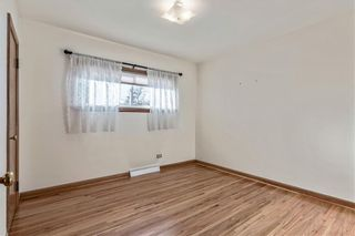 Photo 14: 223 41 Avenue NW in Calgary: Highland Park Detached for sale : MLS®# C4287218