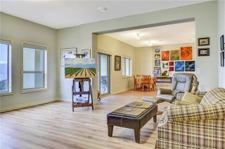 Photo 12: 254 5165 Trepanier Bench Road: Peachland House for sale : MLS®# 10180270