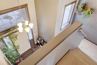 Photo 21: 2136 LUXSTONE Boulevard SW: Airdrie Detached for sale : MLS®# C4282624